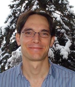 Dr Oscar Varela