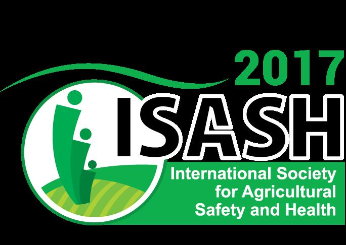 ISASH Logo
