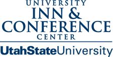 University Inn & Conference Center - Utah State University