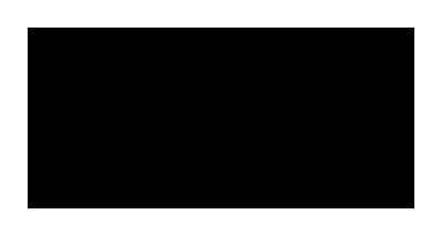 USU Event Services logo