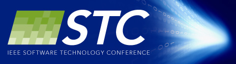 STC Banner